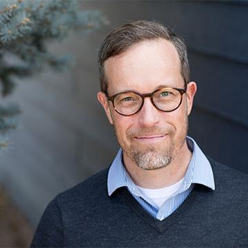 Dr. Matthew T. Reddy - Naturopathic Doctor