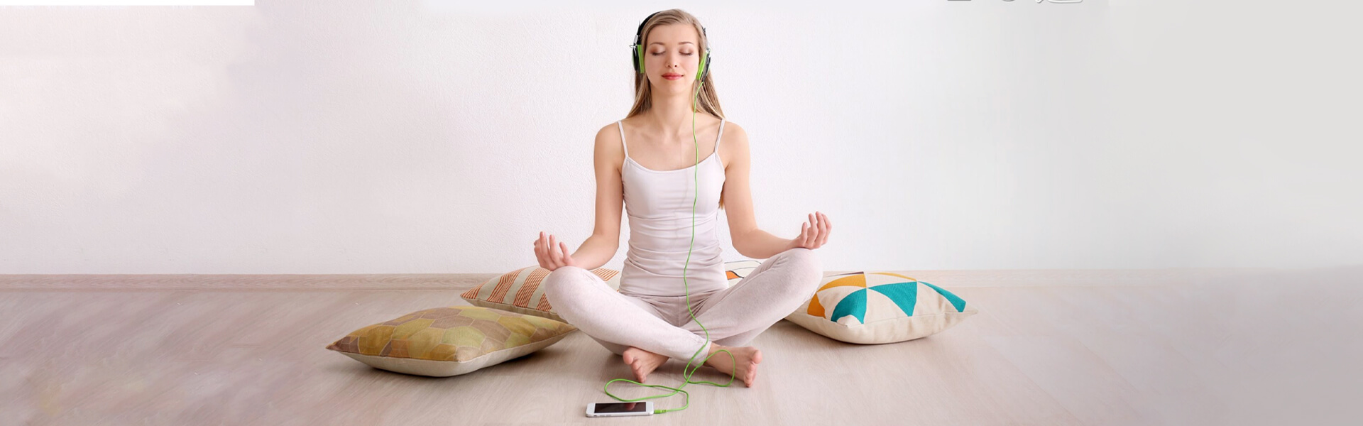 Completing Your Day – A bedtime meditation