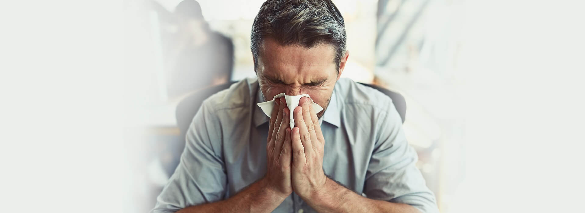 Dr. Reddy's Flu Prevention Protocol