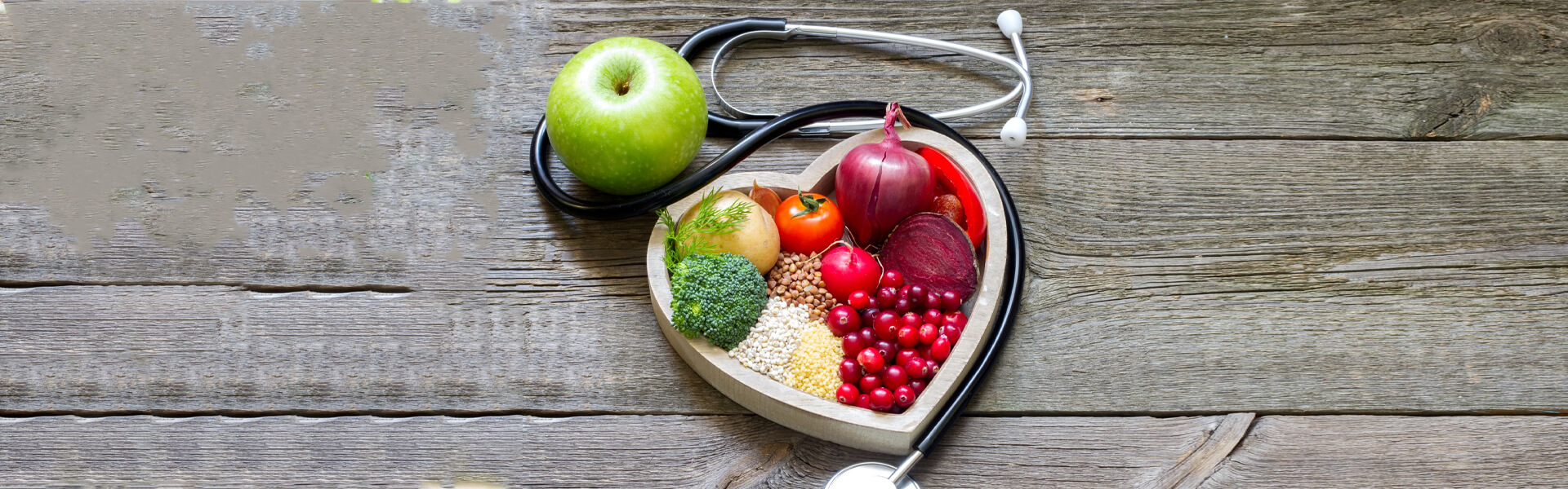 High Cholesterol: Facts and Fiction