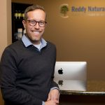 About Reddy Natural Medicine