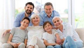 How to Choose an Effective Family Wellness Plan