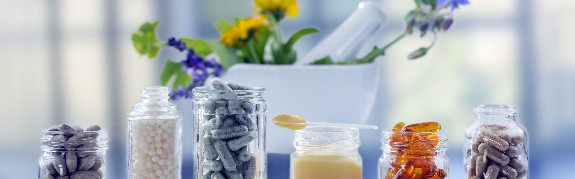 The Truth about Naturopathic Treatment