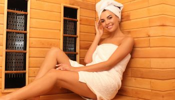 A Closer Look at Far Infrared Sauna and its Significance