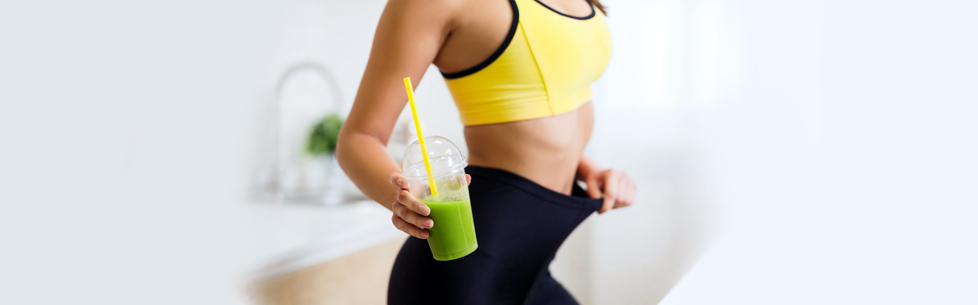 Water Detox Recipes for Weight Loss and Clear Skin