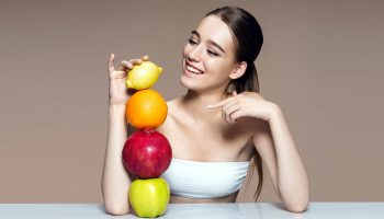 How to Keep Your Skin Radiant through a Detox Program