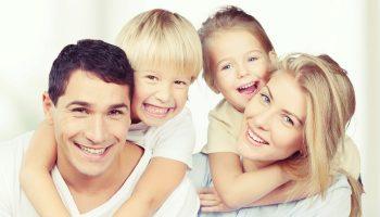 Developing a Good Family Wellness Program