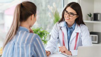 The Advantages of a Medically Supervised Detox Program