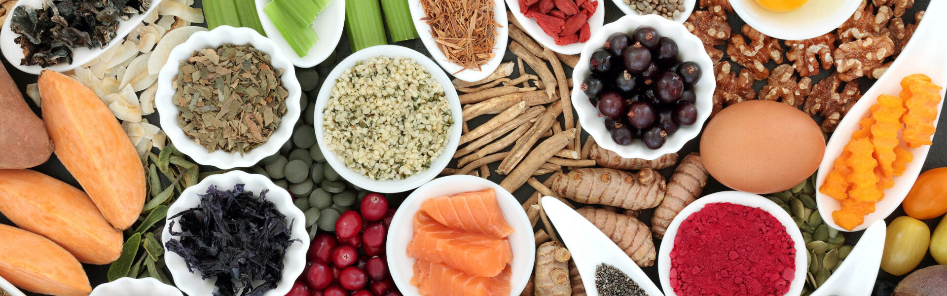 Functional Medicine and Its Effectiveness?